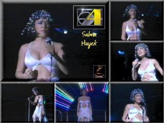 Salma Hayek [1024x768] [94.22 kb]