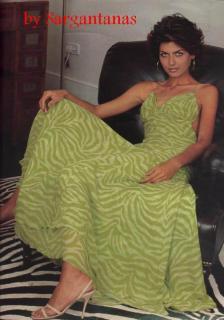 María Reyes [616x877] [70.72 kb]