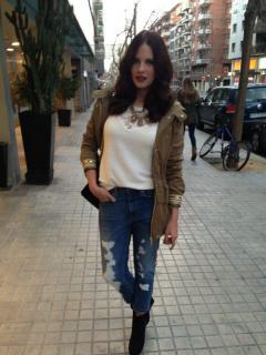 Jessica Bueno [768x1024] [133.53 kb]