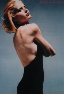 Geena Davis [679x982] [59.76 kb]
