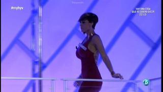 Tatiana Delgado [1024x576] [38.59 kb]