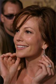 Diane Lane [683x1024] [72.59 kb]