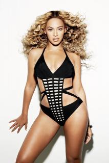 Beyoncé [1280x1920] [424.35 kb]