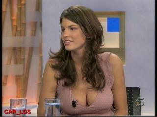 Pilar Vaya [768x576] [51.91 kb]