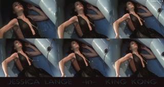 Jessica Lange [1296x692] [86.41 kb]