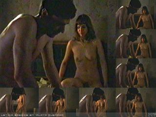Leticia Brédice [1024x768] [102.51 kb]