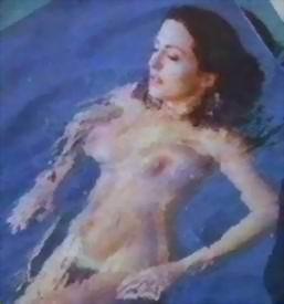 Sabrina Ferilli Sexo 110