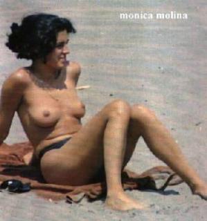 Mónica Molina [328x350] [18.81 kb]