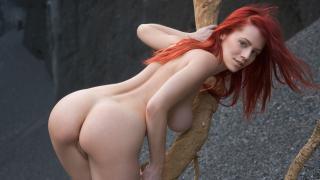 Piper Fawn Desnuda [1920x1080] [308.89 kb]
