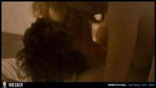 Rebecca Hall [1020x580] [47.17 kb]