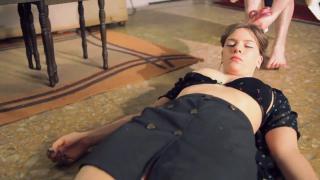 Andrea Carballo Desnuda [1280x720] [136.25 kb]