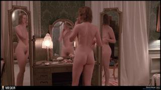 Nicole Kidman [1940x1096] [181.63 kb]