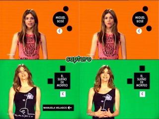 Manuela Velasco [960x720] [92.58 kb]