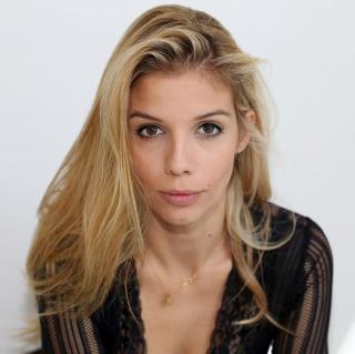 Isabel Vollmer [1080x1078] [131.31 kb]