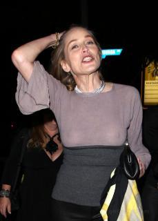 Sharon Stone [936x1307] [114.26 kb]