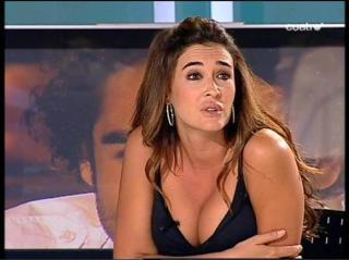 Vicky Martín Berrocal [768x576] [50.07 kb]