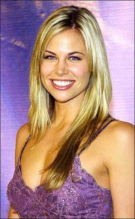 Brooke Burns [350x563] [60.31 kb]