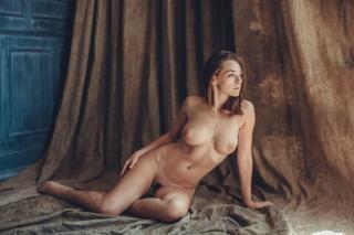 Olga Kobzar Desnuda [774x516] [75.58 kb]
