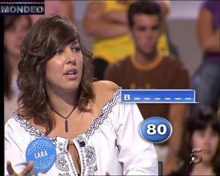 Lara de Miguel [750x600] [64.15 kb]