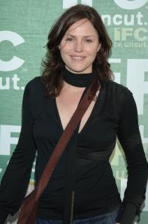 Jorja Fox [2848x4288] [655.12 kb]
