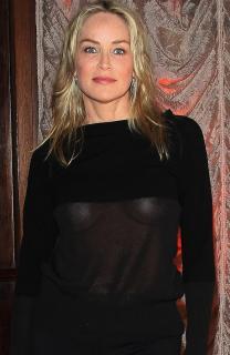 Sharon Stone [800x1226] [139.35 kb]