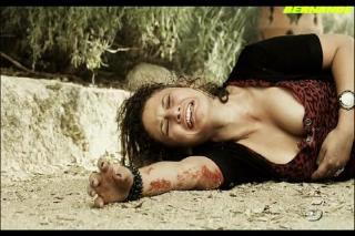 Aida folch nude fin de curso 4