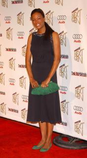 Aisha Tyler [1983x3600] [716.62 kb]