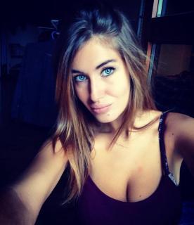 Elena Riz [930x1076] [108.39 kb]