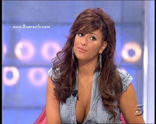 Jennifer Ortiz [720x576] [47.66 kb]