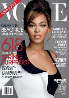 Beyoncé [1059x1500] [359.18 kb]
