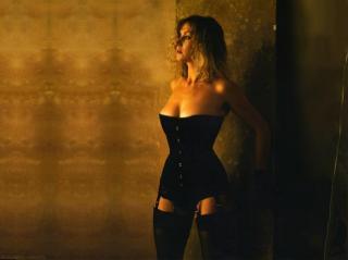 Helen Mirren [936x702] [44.71 kb]