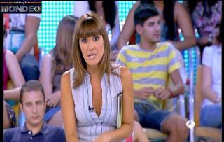 Sandra Daviú [816x520] [63.59 kb]