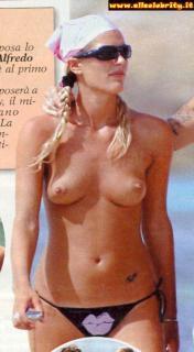 Francesca Piccinini [483x874] [60.36 kb]