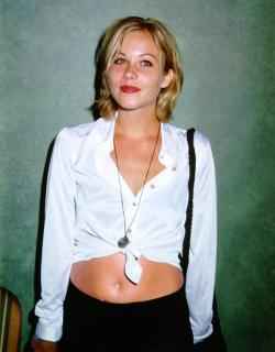 Christina Applegate [600x768] [64.76 kb]