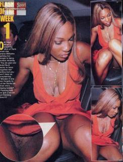 Serena Williams [647x850] [124.33 kb]
