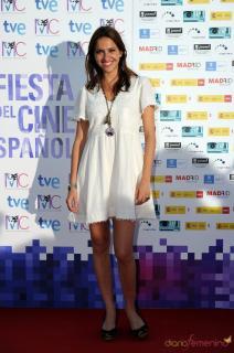 Ana Ruiz [980x1473] [275.27 kb]