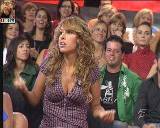Gemma Guzmán GH [720x576] [61.93 kb]