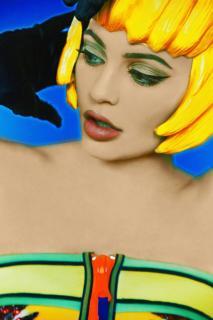 Kylie Jenner [980x1470] [318.03 kb]