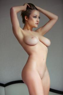 Sabrina Nichole Desnuda [400x600] [28.74 kb]