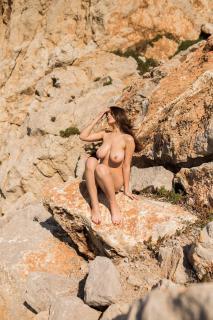 Judit Guerra Desnuda [1200x1800] [756.63 kb]
