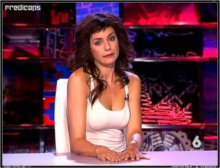 Cristina Peña [778x594] [70.77 kb]
