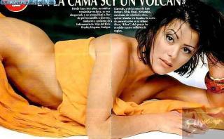 Alejandra Guzmán [600x372] [39.53 kb]