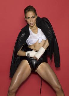 Jennifer Lopez [1735x2400] [266.52 kb]
