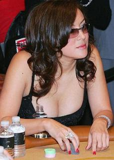 Jennifer Tilly [280x390] [24.88 kb]
