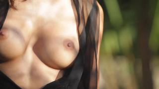 Amanda Pizziconi Desnuda [1280x720] [45.3 kb]