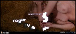 Jane Fonda en Barbarella Desnuda [1270x570] [93.35 kb]