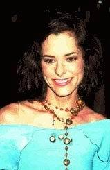 Parker Posey [159x245] [8.46 kb]