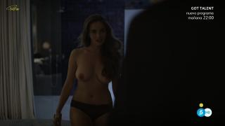 Alba José en Se Quien Eres Desnuda [1280x720] [65.73 kb]