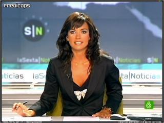 Cristina Saavedra [786x594] [66.9 kb]