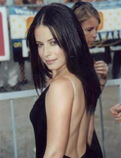 Holly Marie Combs [484x632] [33.99 kb]